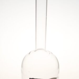 Flaschen mit Sportlogos oder -symbolen